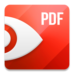 Fast Document Viewer