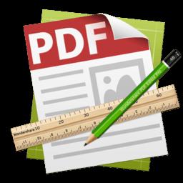 PDF天生器(PDFCreator)