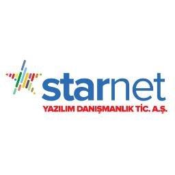 StareNet
