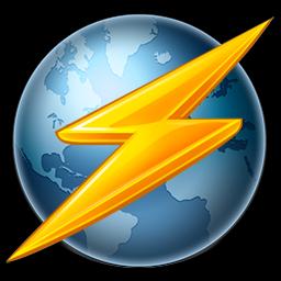 FTPShell server 6.32