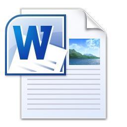 群萃管理文档软...