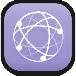 BlogMethods Basic Web Application(基础版)