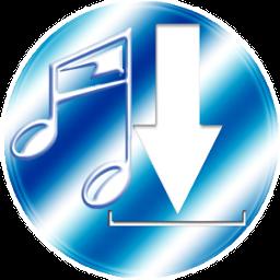 MP3 Easy 3.1 Beta1.4