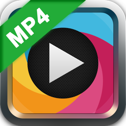 MP4Converter PS...
