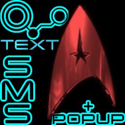 TrekText 0.9.0 RC1