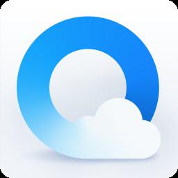 湖光文件浏览器