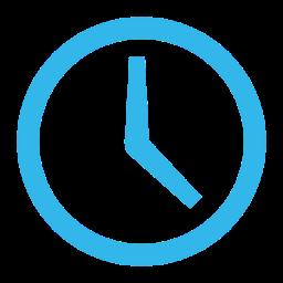 多功能桌面钟表