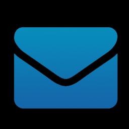 邮件监控软件系统