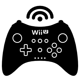 Wii Video 9