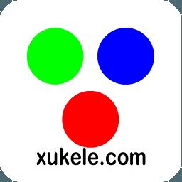 RGB颜色读取器 0.1