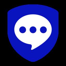 EC商务通讯软件