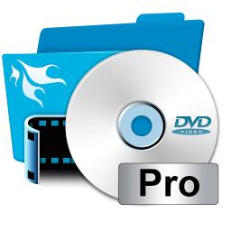 DVD转换终极版