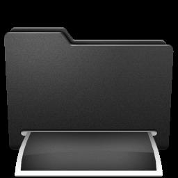 PrintFolder