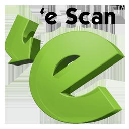 eScan Virus Control Edition
