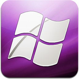 Windows Fonts Explorer
