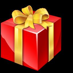 GiftBox Plus