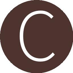 ABC_Rewrite -IIS下的URL重写组件