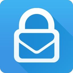 如意邮件推广助...