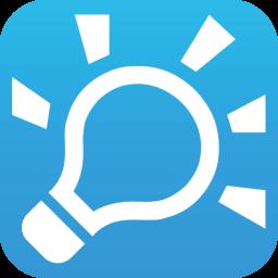 宏联通用进销存管理软件(食品行业) 8.0.15
