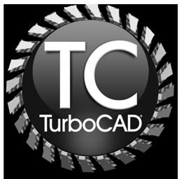 TurboCAD Profes...