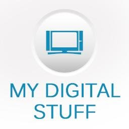 My Digital Photos