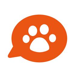 MSN宠物《遛遛》