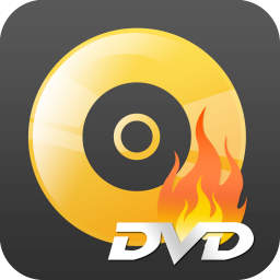 Easy MPEG to DVD Burner