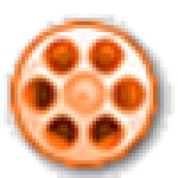 AutoScreenRecorder free