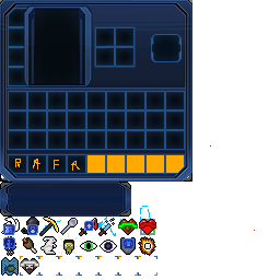 RainbowPlayer