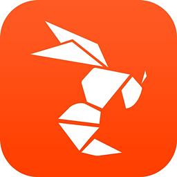 wodSSH 3.0.7