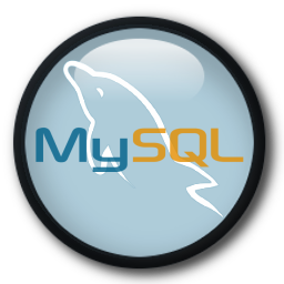 MySQL Move to Another MySQL Database Software
