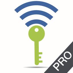 SF Password Generator Pro