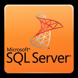SQLWriter