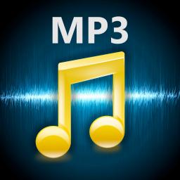 WAV MP3 Convert...