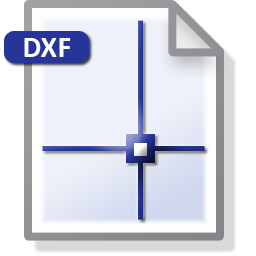 AutoCAD DXF/DWG Version Converter