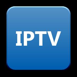 Star IP TV
