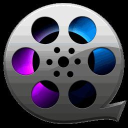 Ultra Video To Flash Converter 2.0.2012.620