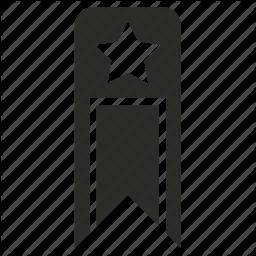 Bookmark Base