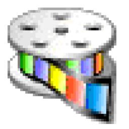 ChatPatrol