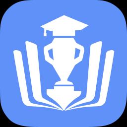 医师资格实践技能模拟考试系统 2007