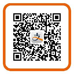 eMonitor内网管理与上网行为监控软件