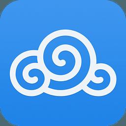 WinCleaner Memory Optimizer