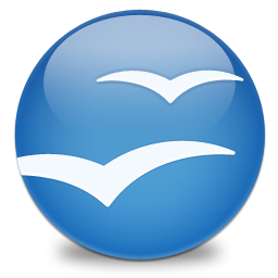 OpenOffice Password Recovery