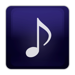 Vista MP3 Recorder