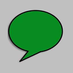 Talkative IRC 0.4.4.16
