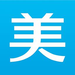 科美智能企业网站管理系统专业版 4.4.5