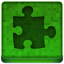 ChromaticPuzzle