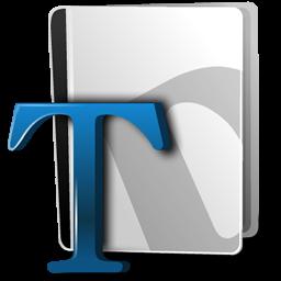 MainType 6.0