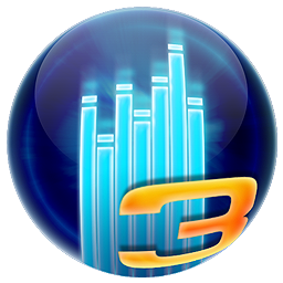 AudioCD MP3 Studio 2000