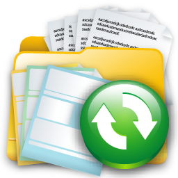 IC库存管理软件